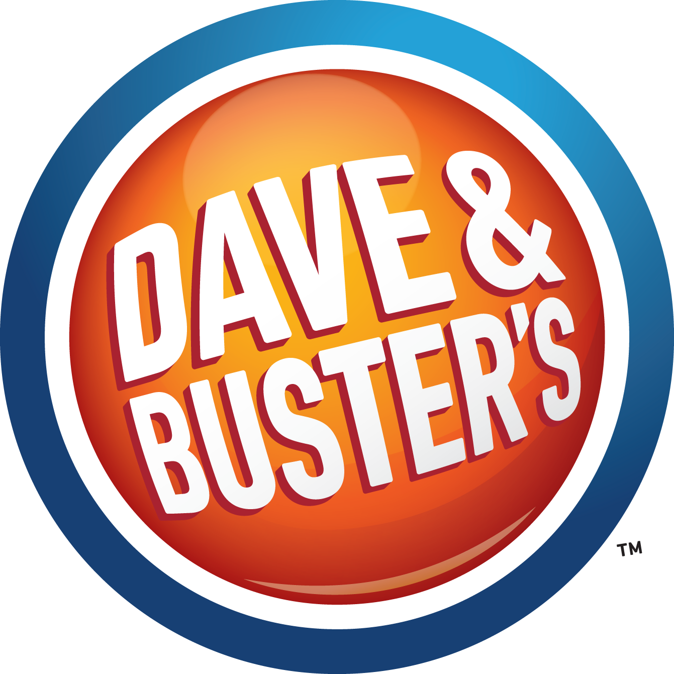 Image result for dave and busters