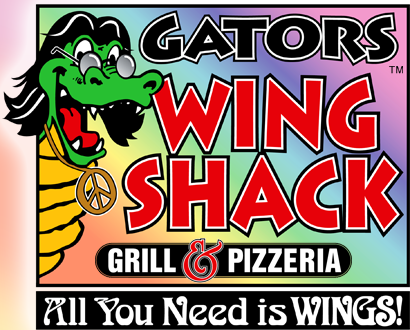 Wing Shack Coupons >> Gators Wing Shack Pub Trivia Usa